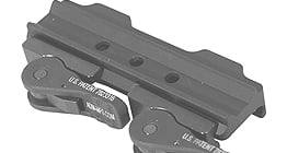 American Defense Manufacturing Mount Accessories