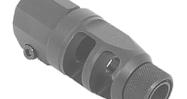 Accuracy International Muzzle Accessories