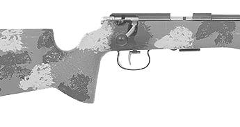 Anschutz Rifles - EuroOptic com