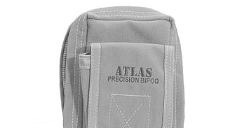 Atlas Accessories