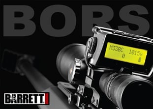 Barrett BORS - Best Pricing Of All Time!