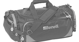 Benelli Bags