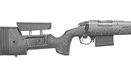 Bergara Premier Series Rifles - EuroOptic com