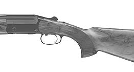 Blaser F3 Game Shotguns