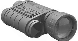 Bushnell Night Vision