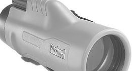 Bushnell Spotting Scopes