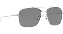 Costa Metal Sunglasses