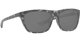 Costa Beach Lifestyle Sunglasses