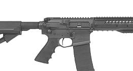 Christensen Arms Rifles Eurooptic Com