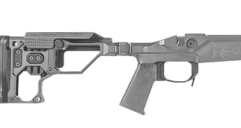 Christensen Arms Chassis