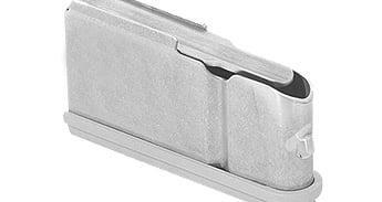 Cooper Firearms - Cooper Rifles - EuroOptic com
