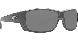 Costa Sport Performance Sunglasses