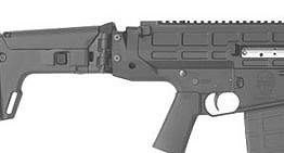 Save Over $900 on DRD Tactical Paratus Rifles!