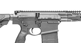 Daniel Defense DD5 Rifles