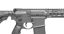 Daniel Defense DDM4 Rifles