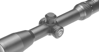 Docter Unipoint Riflescopes