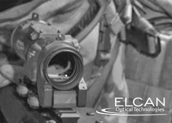 Elcan Used & Demo Scopes