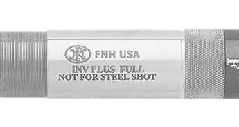 FN Herstal Shotgun Accessories