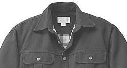 Filson Men's Jac-Shirts