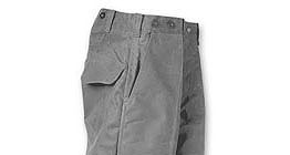 Filson Outdoor Work Wear Pants