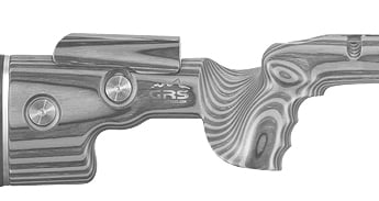 GRS Sporter Stocks