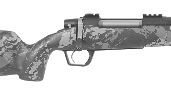 Early Black Friday Pricing on Gunwerks RevX Rifles!