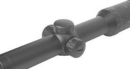 Kahles Riflescopes