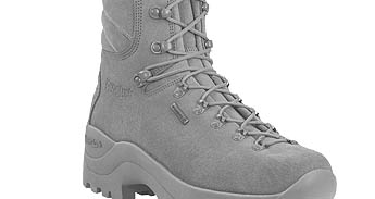 Kenetrek Work and Safety Boots