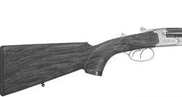 Krieghoff Essencia Shotguns - EuroOptic com