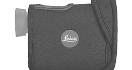 Leica Cases and Covers