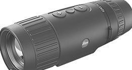 Leica Calonox Thermal Imaging