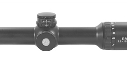 zeiss conquest scope instructions