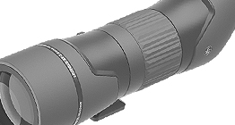 Leupold SX-2 Alpine HD Spotting Scopes