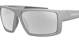 Switchback Performance Glasses