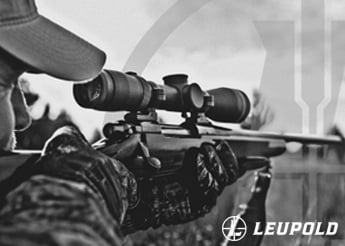 Leupold Used & Demo