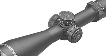 Leupold VX-5HD Riflescopes
