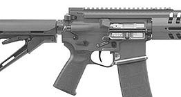 Patriot Ordnance Factory Rifles
