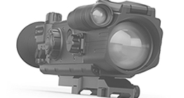 Pulsar Digital Night Vision