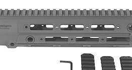 Remington Defense HK Handguards
