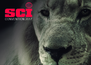 SCI Convention 2017 Top Picks