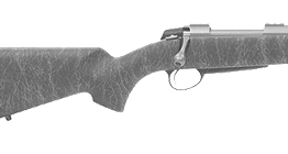 sako rifles price list
