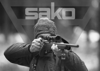 Sako Used & Demo