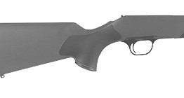 SALE - Blaser R8 Pro Hunter Stock Receivers