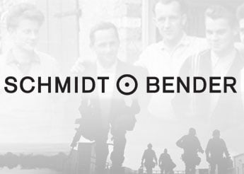 Schmidt Bender Used & Demo