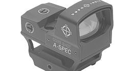 Sightmark Core Shot Reflex Sights
