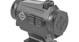 Sightmark Element Reflex Sight