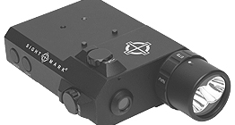 Sightmark Laser Sights/Flashlights