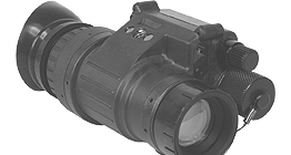 Sightmark Night Vision