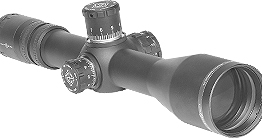 Sightmark Riflescopes