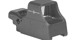 Sightmark Ultra Shot Reflex Sights